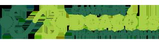 Logo do Canal de Doações